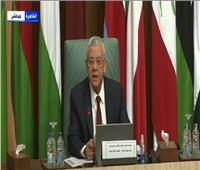 رئيس البرلمان: مصر تخلصت من آفة الإرهاب بفضل رجالها المخلصين.. فيديو