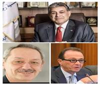 «رجال أعمال الإسكندرية» تطلق برنامج «چيمد مصر» لتشجيع الابتكار الأخضر