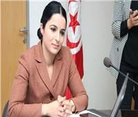 إقالة مديرة الخطوط الجوية التونسية
