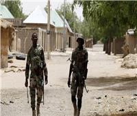 الإفراج عن 53 رهينة خطفوا من حافلة في وسط نيجيريا