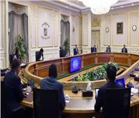 تطبيق مركز «معلومات الوزراء» يتصدر المرتبة الثانية في أكثر التطبيقات تحميلًا