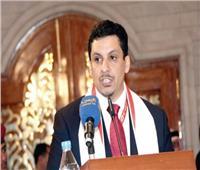 اليمن و«التعاون الخليجي» يبحثان التصعيد العسكري للحوثيين في مأرب والجوف