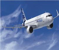 في مثل هذا اليوم أول تحليق لطائرة إيرباص A320