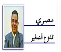 الشهيد الذي أحب القاهرة