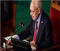 103 توقيعات لسحب الثقة.. استمرار محاولات عزل «رئيس النواب» في تونس