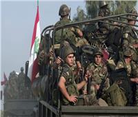 الجيش اللبناني: تفجير بعد قليل قبالة كورنيش بيروت