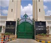 غدا.. تسكين الطلاب الوافدين والمغتربين بمدن جامعة القاهرة