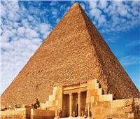 شاهد.. جولة افتراضية داخل معبد أبو سمبل