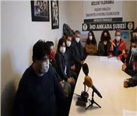 اختطاف المعارضة.. طالب يروي تفاصيل اعتقاله على يد حكومة أردوغان