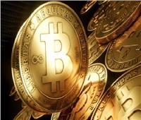 البنك المركزي يحذر من «البيتكوين» خسرت 15% في يوم