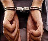 السجن عامين لصاحب دار حضانة و2 آخرين في الشرقية