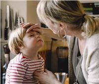 «متلازمة توريت» عند الأطفال.. حالة عصبية معقدة