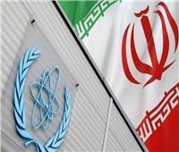بيان ثلاثي يطالب إيران بالتعاون الكامل مع وكالة الطاقة الذرية