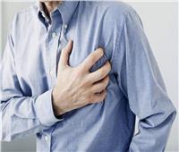 فيديو   جمال شعبان: مريض القلب الأكثر عرضة لمضاعفات فيروس كورونا