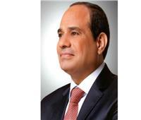 ثورة زراعية.. وانتصار الرئيس للفلاح المصرى.. وتأثيرات إيجابية على الاقتصاد