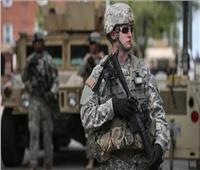 اليابان وأمريكا توقعان اتفاقية بشأن تكاليف استضافة طوكيو للقوات الأمريكية