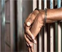 حبس المتهم بقتل والدته المسنة بنجع حمادي 4 أيام على ذمة التحقيقات