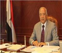 الجريدة الرسمية تنشر قرار الرقابة المالية حول تعديل لائحة مصر لتصدير الأقطان