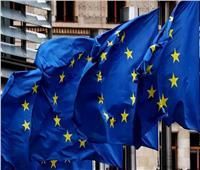 الاتحاد الأوروبي يؤكد مواصلة دعمه للعملية السياسية في فلسطين