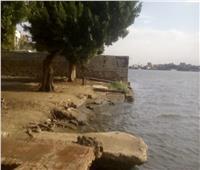 قرية مرجانة بالقناطر الخيرية.. سقطت من الخريطة السياحية