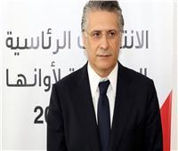 الإفراج عن زعيم حزب قلب تونس نبيل القروي بكفالة