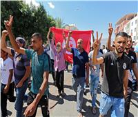 إضراب عام في «تطاوين» التونسية لمدة 3 أيام