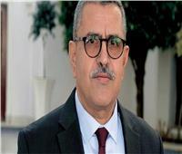 رئيس الوزراء الجزائري: أمر دولي للقبض على المتسبب في قضية فساد «سوناطراك»