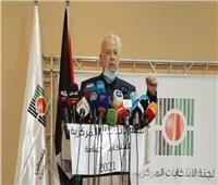 لجنة الانتخابات الفلسطينية تدعو الأمم المتحدة لمنع تدخل الاحتلال