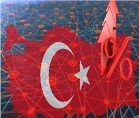تقرير دولي: تركيا تحتل المرتبة الأولى في انخفاض احتياطي النقد الأجنبي