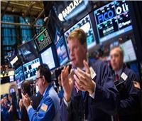 بلومبرج: انخفاض مؤشرات سوق الأسهم الأمريكية