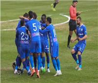 أسوان يتأهل لدور الـ 16 لكأس مصر على حساب سوهاج