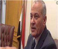 «غرفة القاهرة التجارية» تنفي وقف استيراد الدواجن