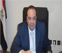سفير مصر في الخرطوم يبحث مع وزير التجارة السوداني تعزيز التعاون