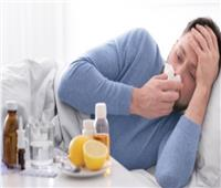 ماذا تعرف عن مرض «الكريب»؟