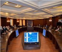 بدء تنفيذ «الموازنة التشاركية» بأحياء الإسكندرية برعاية «المالية»