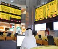 بورصة أبوظبي تختتم بتراجع المؤشر العام لسوق المال بنسبة 0.73%