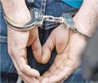 للمرة الخامسة| تجديد حبس السائق المتهم بقتل جده في «منطقة جبلية» 15 يوما