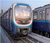 18 محطة والتكلفة 1.5 مليار يورو.. بدء تنفيذ مترو الإسكندرية في مارس