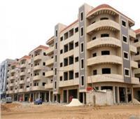 الحكومة: لن نصادر المنازل حال عدم التسجيل بالشهر العقاري