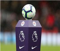 إيقاف لاعب بالدوري الإنجليزي 9 أشهر بسبب «المنشطات»