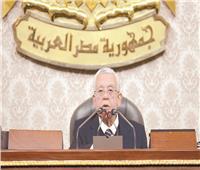 «النواب» يستأنف جلساته «الأحد» بمهام رقابية وتشريعية