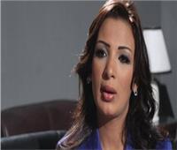 السلطات الكندية تتهم صفاء مغربي بانتحال شخصية «ممثلة» وترحلها إلى مصر