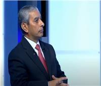 «ياقوت» يرد على أكاذيب الإرهابية حول رسوم الضريبة العقارية.. فيديو
