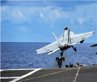 واشنطن تخطط لاستراتيجيات شاملة لمواجهة الصين وروسيا وإيران