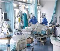 «لهفوا اللقاح».. لبنان يواجه أزمة جديدة بسبب كورونا