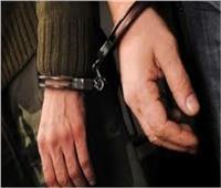 قاتل مسنة في بولاق الدكرور يعيد تمثيل الجريمة أمام النيابة