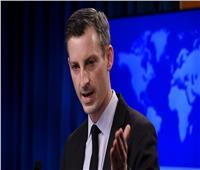 مجموعة عمل استراتيجية متوقعة بين الولايات المتحدة وإسرائيل في الأيام القادمة