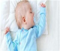 فوائد تطعيم الروتا للأطفال