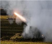 روسيا تبدأ اختبار أحدث نظام لقاذف اللهب «Tosochka» مارس المقبل