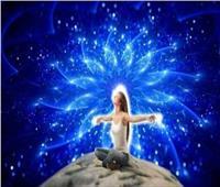 برج الحمل.. الفلك يمنحك الطاقة والحيوية